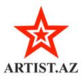 Artist.az: Azərbaycan artistləri